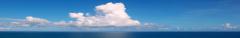 HydroClimatology.com
