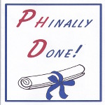 phinallydone_thumb